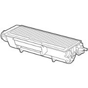 Brother MFC-8370DN, MFC-8380DN Printer Spares