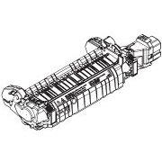 HP LaserJet M551 Spares & Accessories