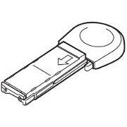Paper Jams in the Laserjet P4014, P4015, P4515 Printer