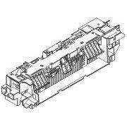 HP Color LaserJet CM2320 MFP