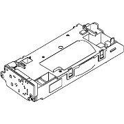 CE538-40006 ADF Hinge pair for HP 3052, 3055, CM1415