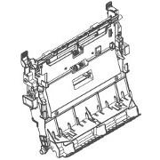 CM2320 MFP Spares & Accessories