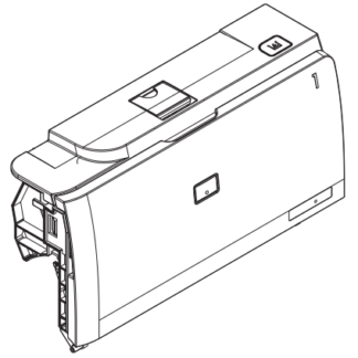 HP_LJ-P2055