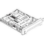 HP Laserjet P2035 and P2055 Defect Ruler
