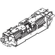 HP Color Laserjet Pro MFP M476 Spares & Accessories