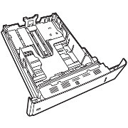 Kyocera FS-2020D Printer Spares