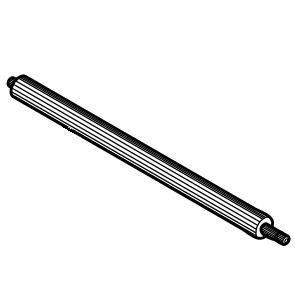 SL-M3820ND Spares & Accessories