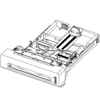CLX-6220FX, CLX-6250FX Spares & Accessories
