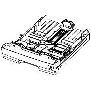 ML-2850, ML-2851, ML-2855 Spares & Accessories