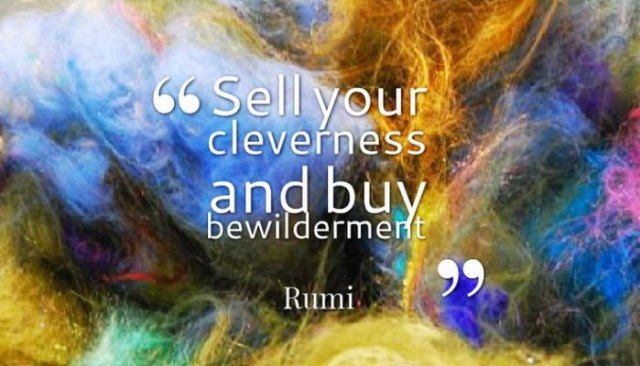 sell-cleverness-and-buy-bewilderment-mindmasked