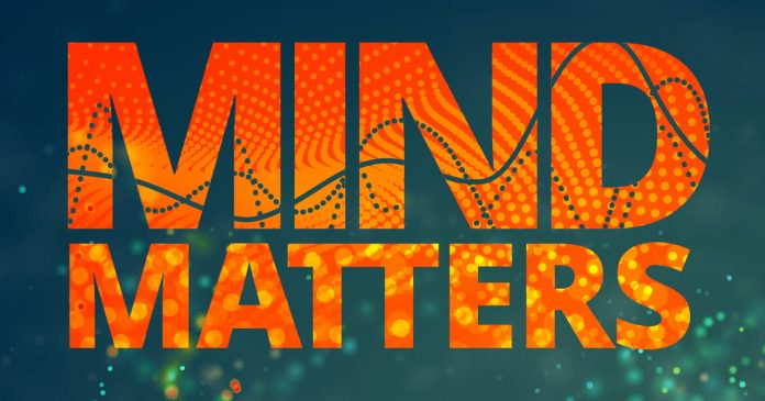 cropped mindmatters cover