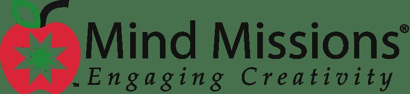 MindMissiosns_Logo