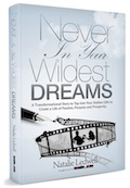 "Download your free copy of Never In Your Wildest Dreams"" style ="