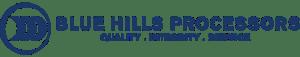 Blue hills processors