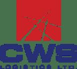 CWS Logistics Ltd.