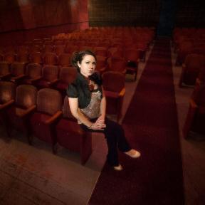 Jacene Theatre