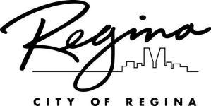 logo-city_of_regina_000