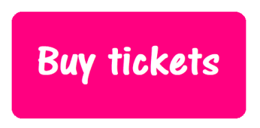 pink buy tickets button