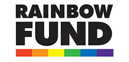 rainbow_logo5