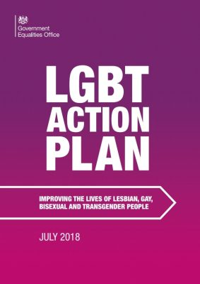 GEO-LGBT-Action-Plan