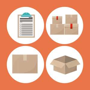 Knowing what is in every box makes it easy to find what you need