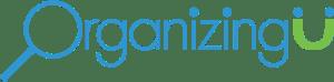 organizingulogo-1