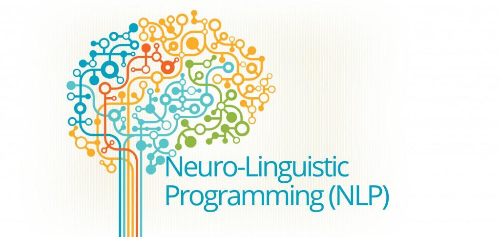 https://i0.wp.com/mindoverimage.com/wp-content/uploads/2017/02/Neuro-Linguistic-Programming-1024x485.jpg