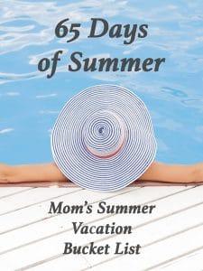 summer-bucket-list-pinterest