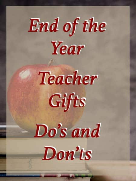 gifts for teachers mind over latte