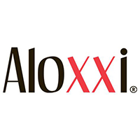 Aloxxi Logo Website