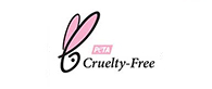 PETA Cruelty-Free Certification