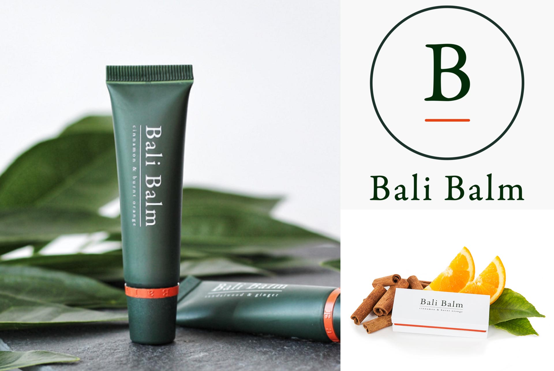 Is Bali Balm Cruelty-Free & Vegan?