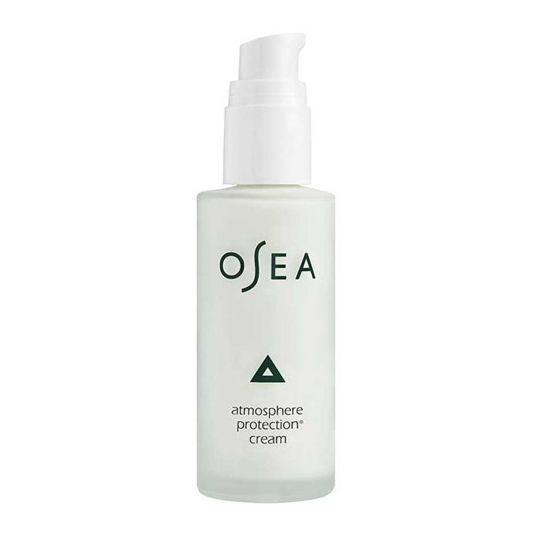 OSEA Atmosphere Protection® Cream