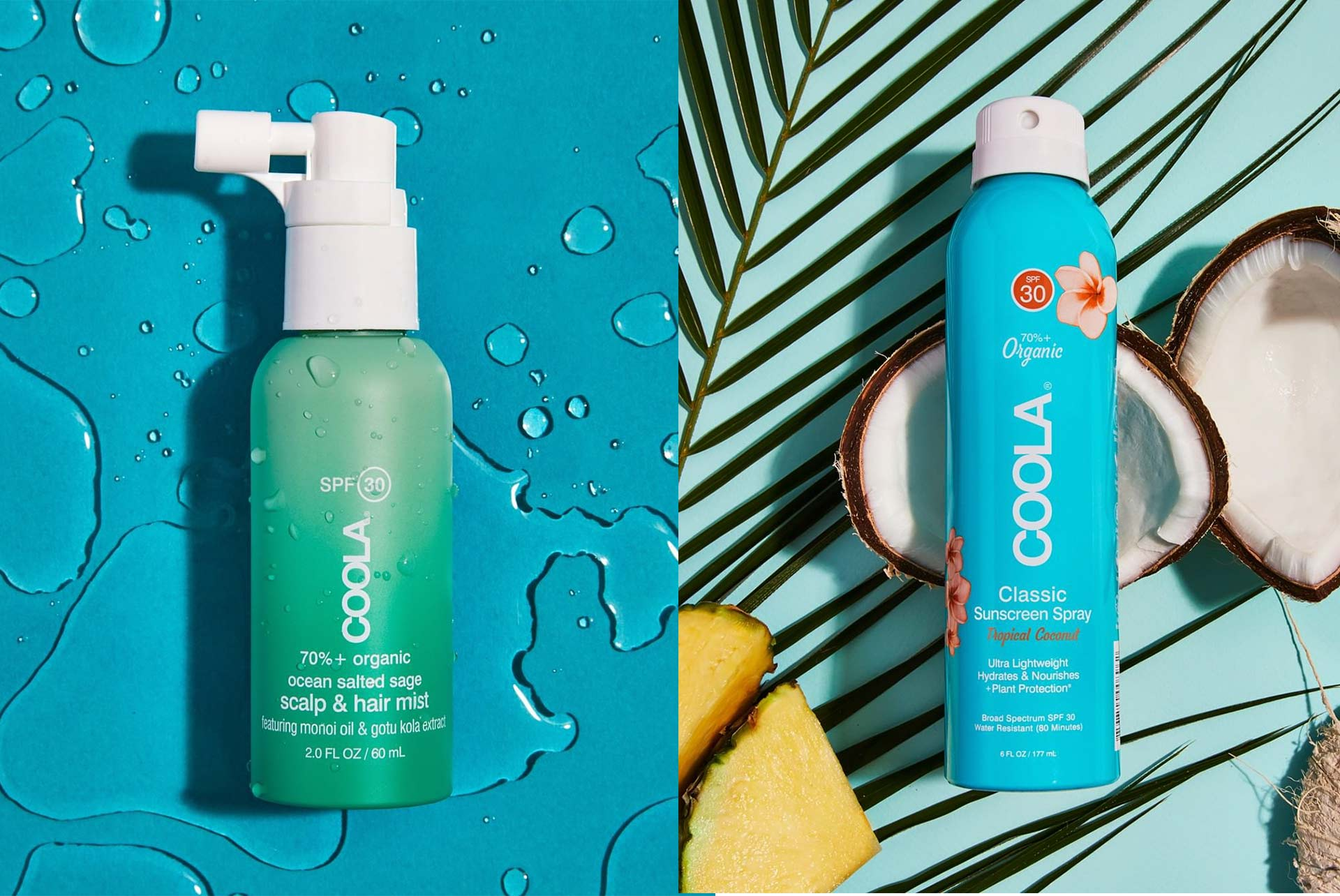 Is COOLA Cruelty-Free & Vegan?