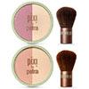 Beauty Blush Duo
