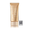 Glow Time® Full Coverage Mineral BB Cream SPF