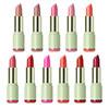Mattelustre Lipstick