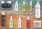 Related Mini Best OSEA