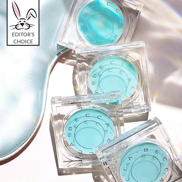 BECCA Cosmetics Closing Anti-Fatigue Under Eye Primer BECCA Closing Sale