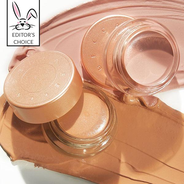 BECCA Cosmetics Closing Under Eye Brightening Corrector BECCA Closing Sale