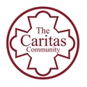 Caritas-Village-Logo