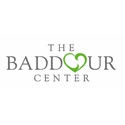 baddour center