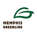 greater memphis greenline