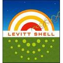 levitt shell