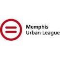 memphis urban league