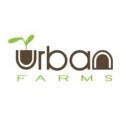 urban farms