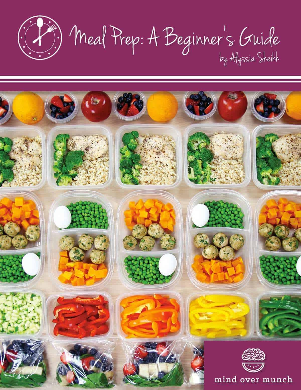 Dinner Menu Recipes Ideas