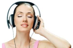 Mind Power Programs Hypnosis MP3 Downloads