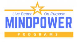 mind power programs banner