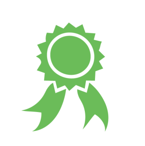 Award_Green 2